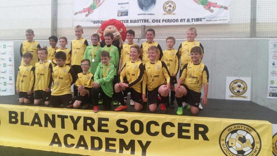 blantyre-soccer-academy-2007-team