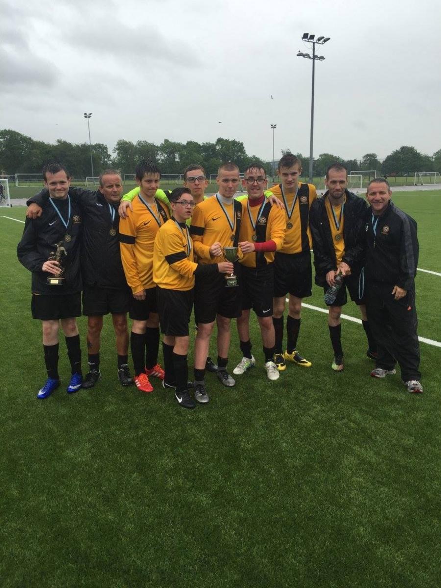 scottish-pan-disability-tournament-champions