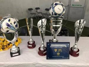 BSA-RGMSF-trophys