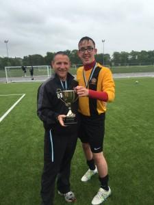 scottish-pan-disability-tournament-champions10