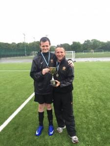 scottish-pan-disability-tournament-champions11