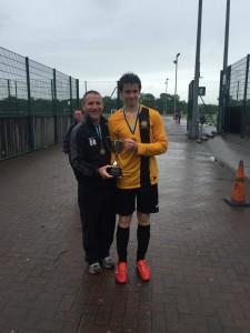 scottish-pan-disability-tournament-champions12
