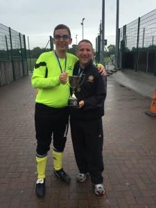 scottish-pan-disability-tournament-champions13