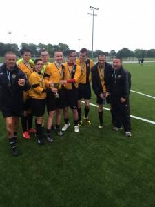scottish-pan-disability-tournament-champions2