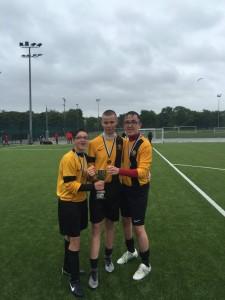 scottish-pan-disability-tournament-champions5