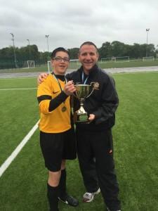 scottish-pan-disability-tournament-champions9
